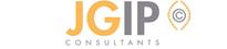 JGIP Consultants